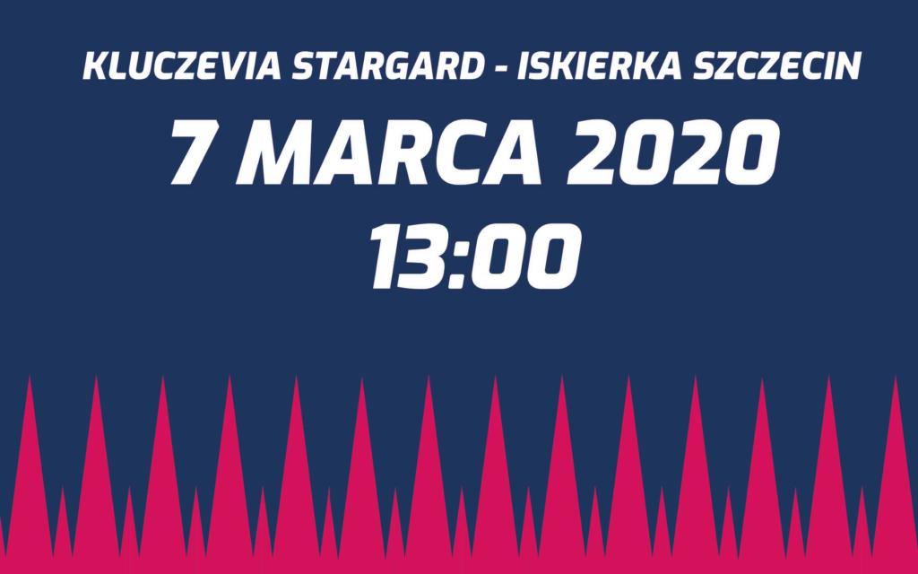 kluczevia_iskierka_2020_zapowiedz