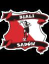 biali_sadow