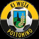 wieza_postomino