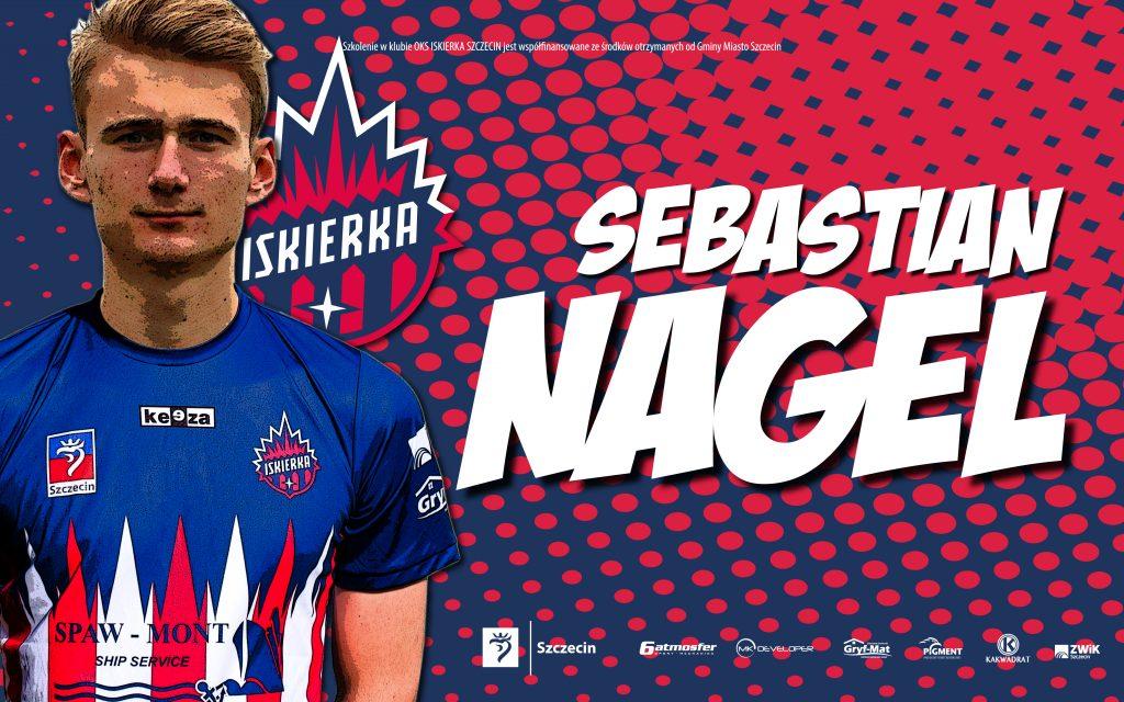 sebastian Nagel